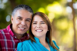 A root canal in Marysville is nothing to fear at Darby Creek Dental.