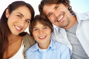 marysville family dentist